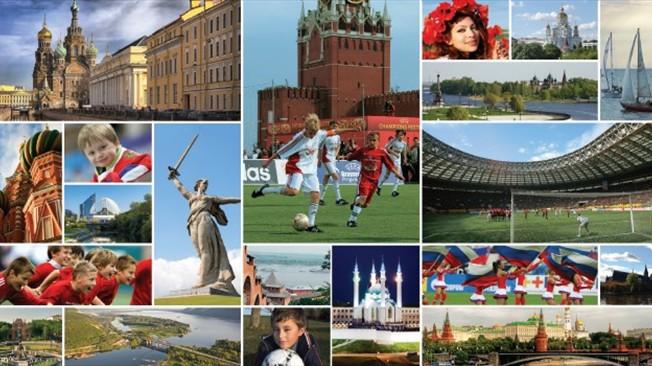 FANATICOSPORTS-RUSIA 2018