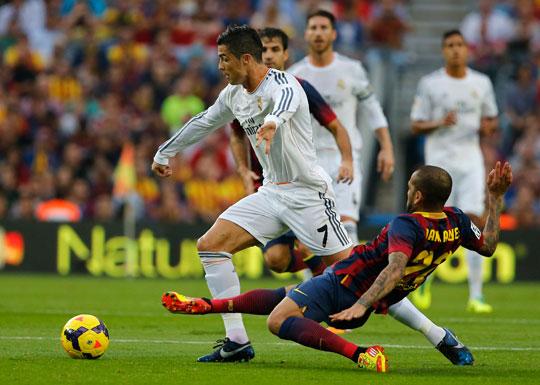 FANATICO sports-clasico ESPAÑOL 2015