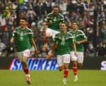Fanatico Sports - Futbol Mexicano